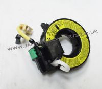Mitsubishi Challenger / Pajero Sport 3.2TD H80 Import (07/2008+) - Airbag Squib Clock Spring W/O CC
